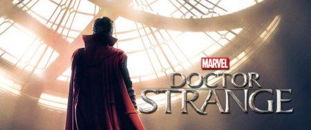 dr-strange-banner-04