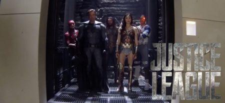 justice-league-banner-02