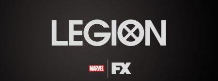 legion-logo-01