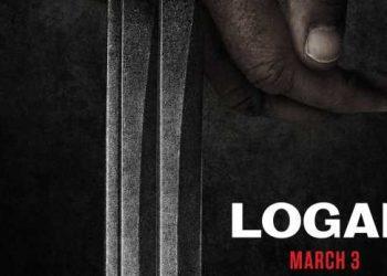 """[Act #1] La nueva imagen de """"Logan"""" nos presenta a ¿Caliban?"""