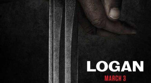 logan-banner-02