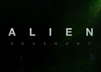 "Primer tráiler de ""Alien Covenant"""