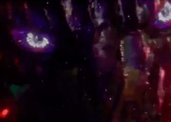 Doctor Strange: Detalles, curiosidades y huevos de pascua