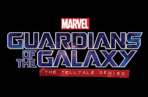 gotg-telltale-series-logo-01