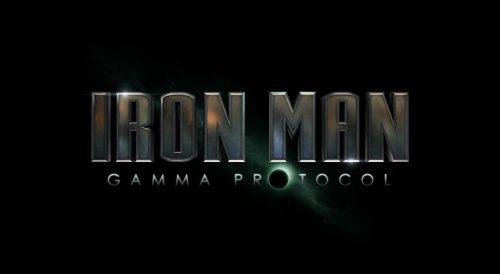 iron-man-gamma-protocol