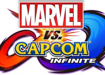 Marvel vs Capcom: Infinity llegará en 2017