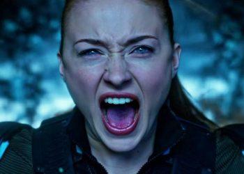 "La próxima entrega de ""X-Men"" se rodará este año"
