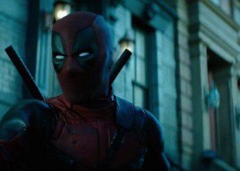 """El metraje sorpresa de """"Deadpool 2"""" es oficializado"""