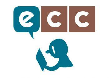 Novedades ECC Ediciones – Abril 2016 (1ª tanda)