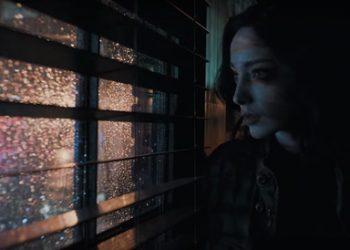 """Polaris lo da todo en este spot de """"The Gifted"""""""