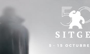 Llega la primera oleada de película para Sitges 2017