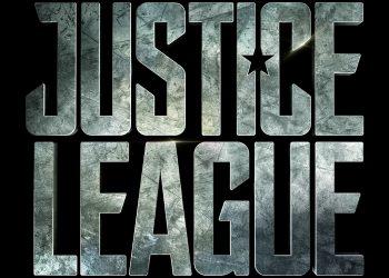 """[SDCC17] 4 minutos de tráiler de la """"Liga de la Justicia"""""""