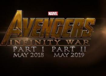 """Los hermanos Russo dirigirán """"Vengadores: La Guerra del Infinito"""""""