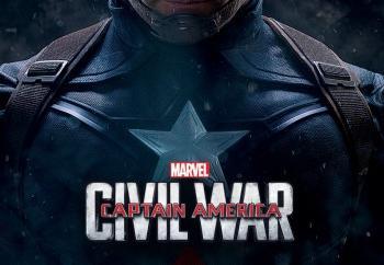 """[Crítica] """"Capitán América: Civil War"""" (sin spoilers)"""