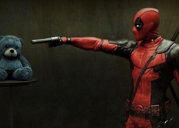 """Deadpool 2"" ya tiene director"