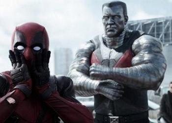 """Tim Miller abandona la dirección de """"Deadpool 2"""""""
