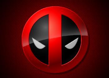 """El rodaje de """"Deadpool"""" comenzará en breve"""