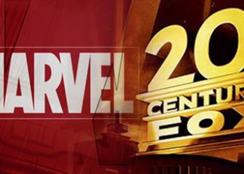 Fox calendariza otras 2 fechas para proyectos Marvel