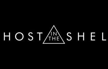"""Tráiler final de """"Ghost in the Shell"""""""