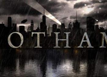 """Un par de promos de la 2ª temporada de """"Gotham"""""""