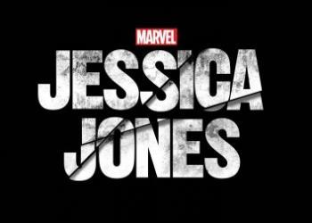 "Nuevo teaser de ""Jessica Jones"""