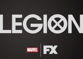"""Más promos de """"Legion"""""""
