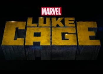 """[Act #1] El nuevo tráiler de """"Luke Cage"""""""