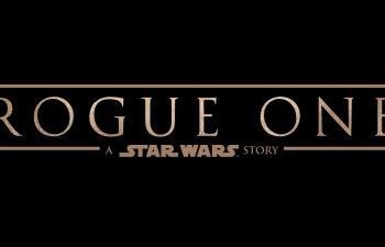 """El nuevo tráiler de """"Rogue One: Una Historia de Star Wars"""""""
