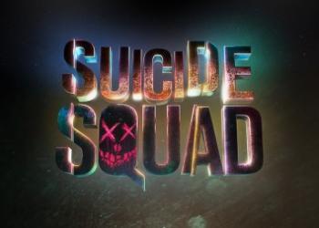 """[Act #1] El nuevo tráiler de """"Escuadrón Suicida"""""""