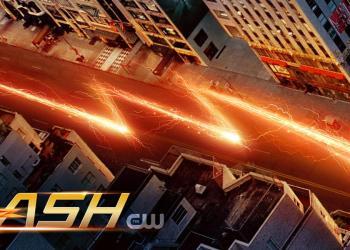 """Lo que veremos en el regreso de """"The Flash"""" tras el parón"""