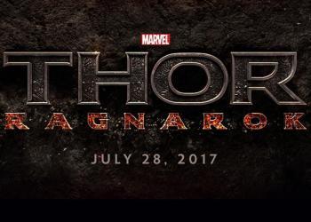 """Marvel ya tiene director para """"Thor: Ragnarok"""""""