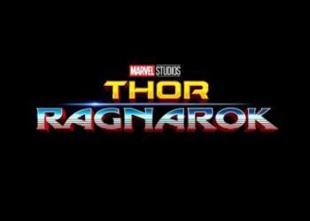 """Impresionante teaser tráiler de """"Thor: Ragnarok"""""""