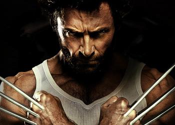 """Hugh Jackman como """"Lobezno"""" por última vez"""
