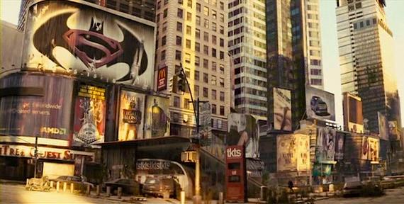 http://comicsen8mm.com/wp-content/uploads/2011/08/batman-versus-superman-in-i-am-legend.jpg